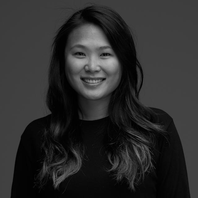 Pam Yang