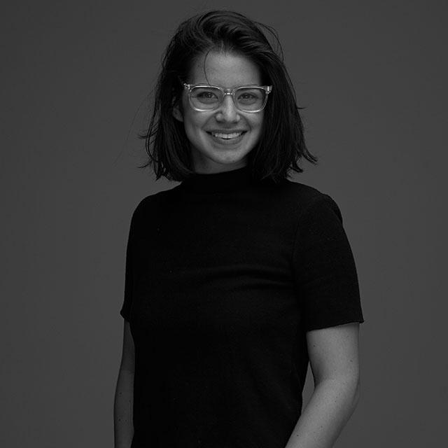 Joyce Schmulson